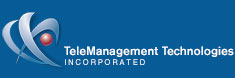 TeleManagement Technologies, Inc.